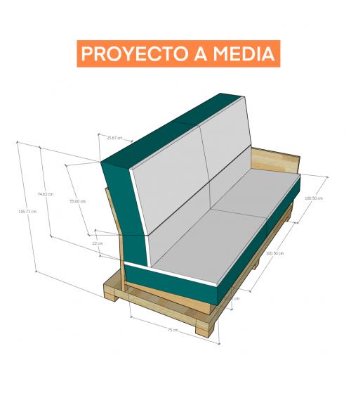 Proyecto a medida